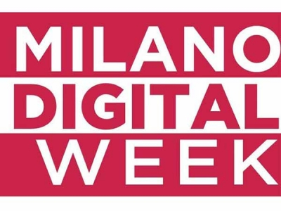 Milano Digital Week, aperta la Call for Proposal