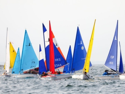 "Spazio Vita e ""Sailing for all"" per lo sport senza barriere"